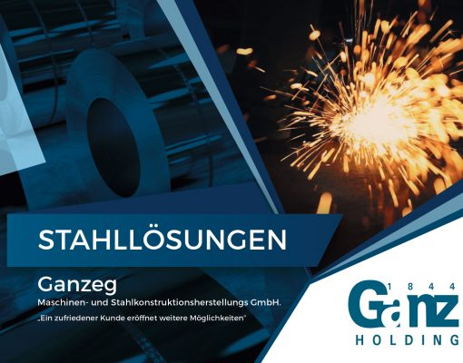 Ganzeg_prospektus_DE_final_page-0001
